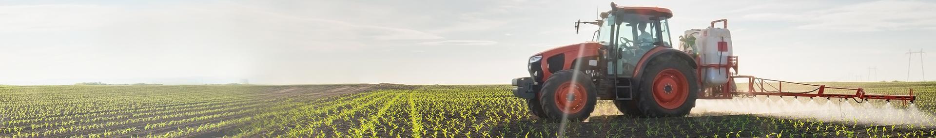 Czemarol - Sprzedaż części do maszyn rolniczych